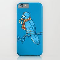 iPhone & iPod Case featuring Natural Seeker by Letter_q