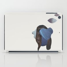 untitled_03 iPad Case
