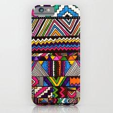 ▲TECPAN▲ iPhone 6 Slim Case