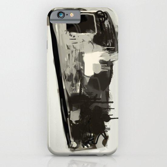 Expressio iPhone & iPod Case