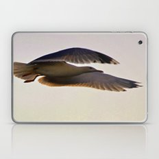 Performance Laptop & iPad Skin