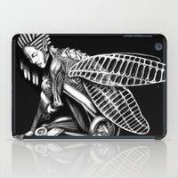ExoFarie iPad Case