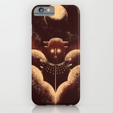 In the Shadow Slim Case iPhone 6s