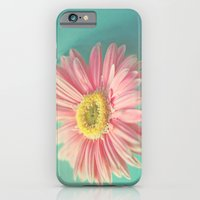 iPhone & iPod Case featuring Is Spring Here Yet? by Debbie Wibowo
