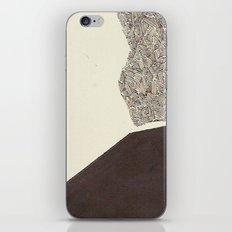 ▲ | ▲ iPhone & iPod Skin