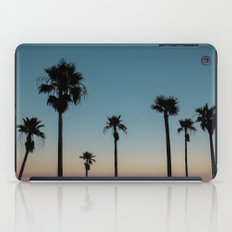 Dreamin  iPad Case