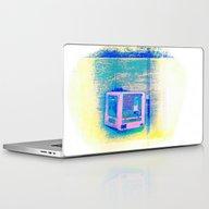BOITENOIRE Laptop & iPad Skin