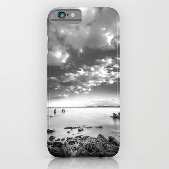 Docklands iPhone & iPod Case