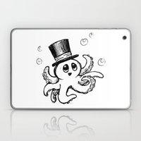 Octie From Monterey Budd… Laptop & iPad Skin
