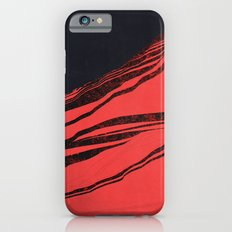 Banyan iPhone 6 Slim Case