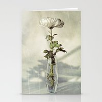 Beautiful - Susan Weller Stationery Cards