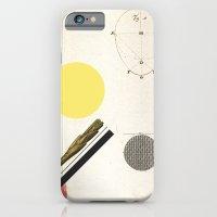 Ratios. iPhone 6 Slim Case