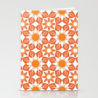 MAISHA 3 Stationery Cards