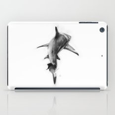 Shark II iPad Case