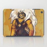 Jasper iPad Case