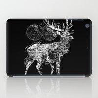 Deer Wanderlust iPad Case