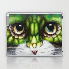 Duplication  Laptop & iPad Skin
