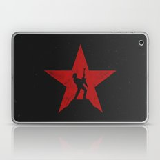 Rockstar Laptop & iPad Skin