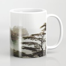 Cape Flattery Mug