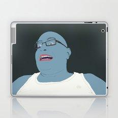 Watch more TV Laptop & iPad Skin