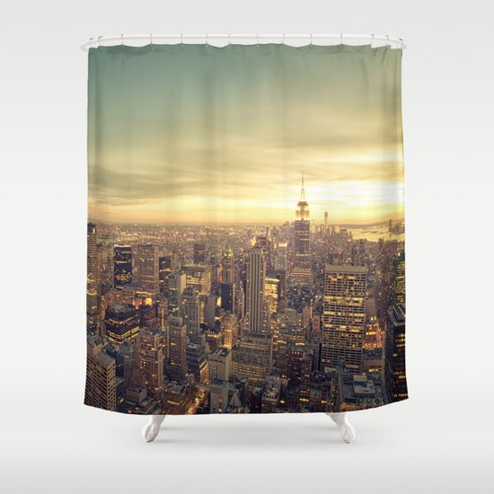Cb2 shower curtain cityscape curtain menzilperde net Blackout curtains city skyline