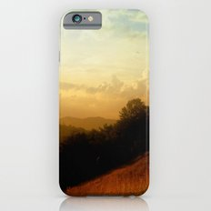 Heaven iPhone 6s Slim Case