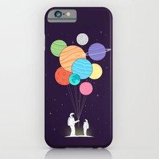 Papa Slim Case iPhone 6s