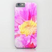 Love Shining Through iPhone 6 Slim Case