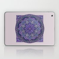 Batik Meditation  Laptop & iPad Skin