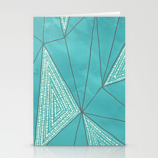st peters-burg Stationery Card
