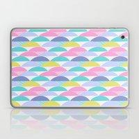 Sorbet Laptop & iPad Skin