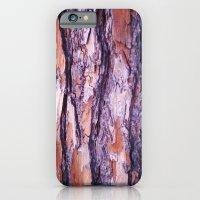 Good Wood iPhone 6 Slim Case