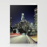 Black River, Your City L… Stationery Cards
