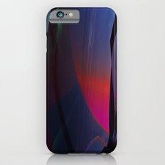 hermetischism iPhone 6 Slim Case