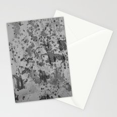 My Ink op 3 Stationery Cards