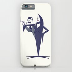 Madly in Love Slim Case iPhone 6s
