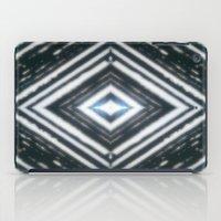 FX#233 - Little Boxes iPad Case