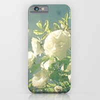My Secret iPhone 6 Slim Case