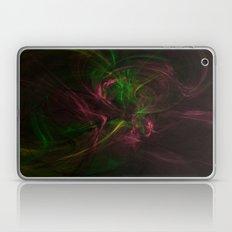 Träume - Syntetic - Abstrakt - Natural Laptop & iPad Skin