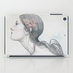 Adoration iPad Case