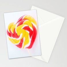 Lawl Stationery Cards