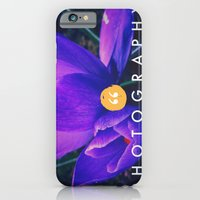 What Is Photography  iPhone 6 Slim Case