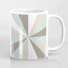 Champagne Mug