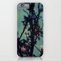 Polaroid Spring iPhone 6 Slim Case