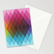 Fig. 022 Stationery Cards