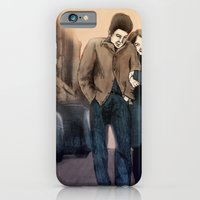 Freewheelin' iPhone 6 Slim Case
