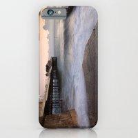 Cromer At High Tide iPhone 6 Slim Case