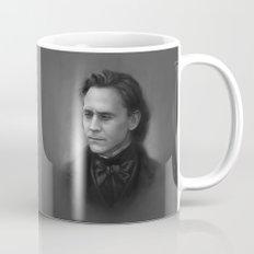 Sir Thomas Sharpe Mug