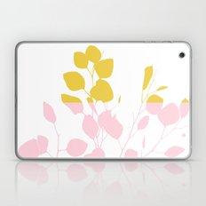 risk Laptop & iPad Skin