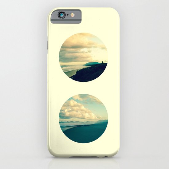 Days gone by iPhone & iPod Case